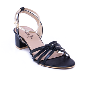 Casual Ladies Sandal 053003