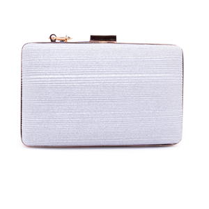 Fancy Ladies Clutch C20270
