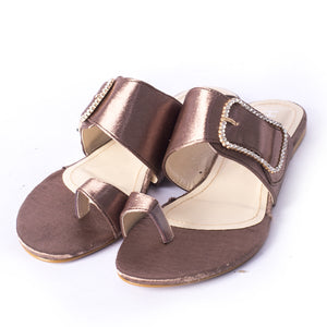 SKU: 005618 - Brown