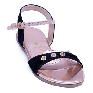 Casual Girls Sandal G50253