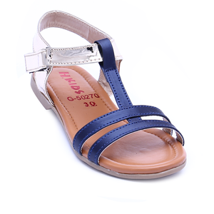 Casual Girls Sandal G30228