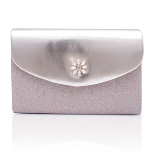 Fancy Ladies Clutch C20352