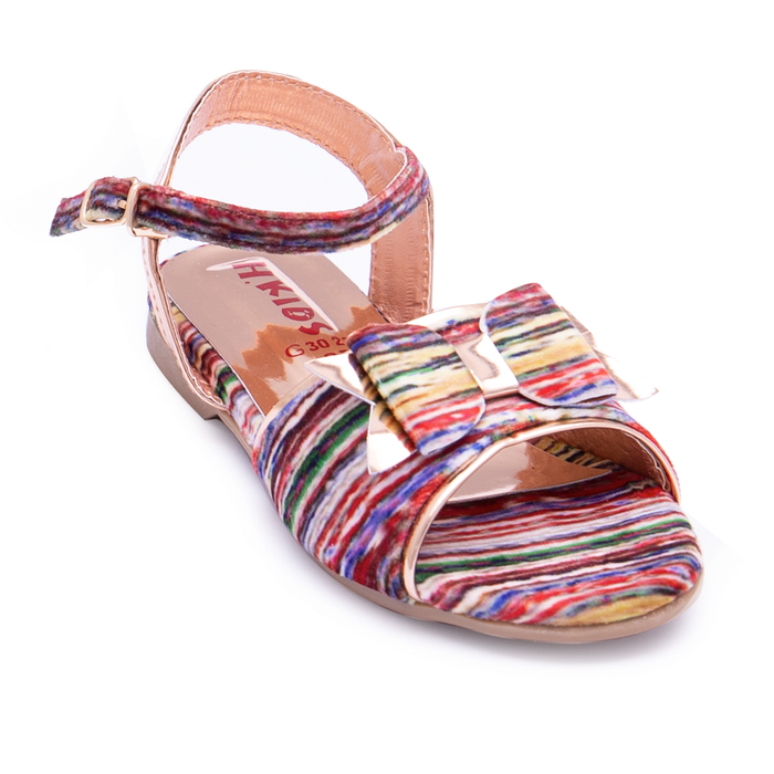Casual Girls Sandal G50266
