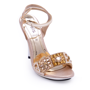 Bridal Ladies Sandal 066473
