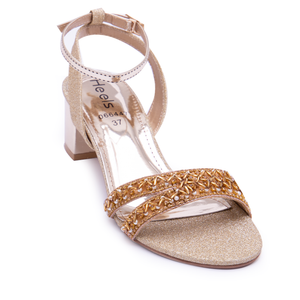Bridal Ladies Sandal 066447