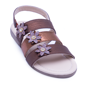 Casual Girls Sandal G30216