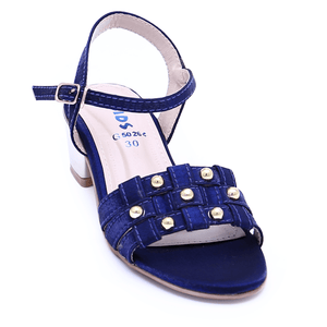 Formal Girls Sandal G50264
