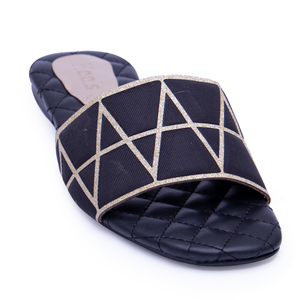 Casual Ladies Slipper 032048