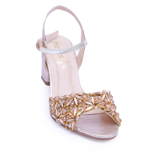 Bridal Ladies Sandal 066497