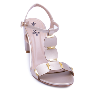 Formal Ladies Sandal 055360
