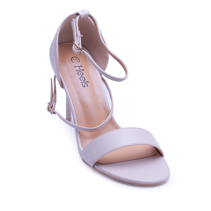 Formal Ladies Sandal 055299