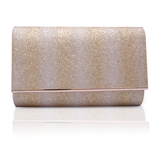 Fancy Ladies Clutch C20354