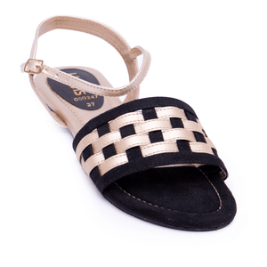 CASUAL Ladies CHAPPATI 000247