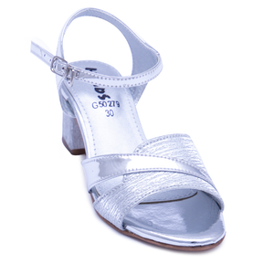 Fancy Girls Sandal G50279