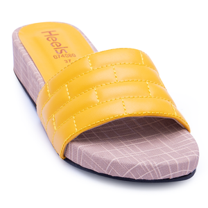 Casual Ladies Slipper 074080