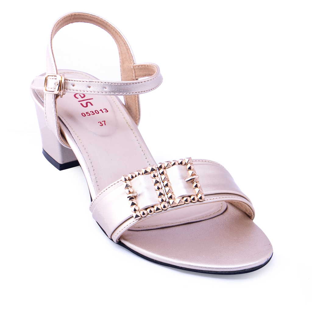 CASUAL Ladies SANDAL 053013