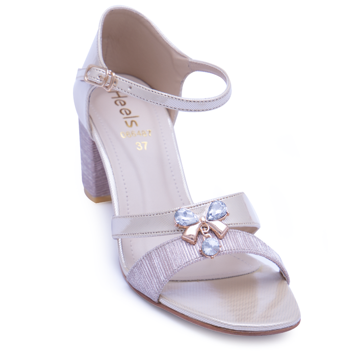Fancy Ladies Sandal 066487