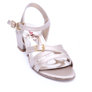 Casual Girls Sandal G50274