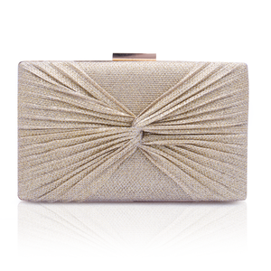 Fancy Ladies Clutch C20351