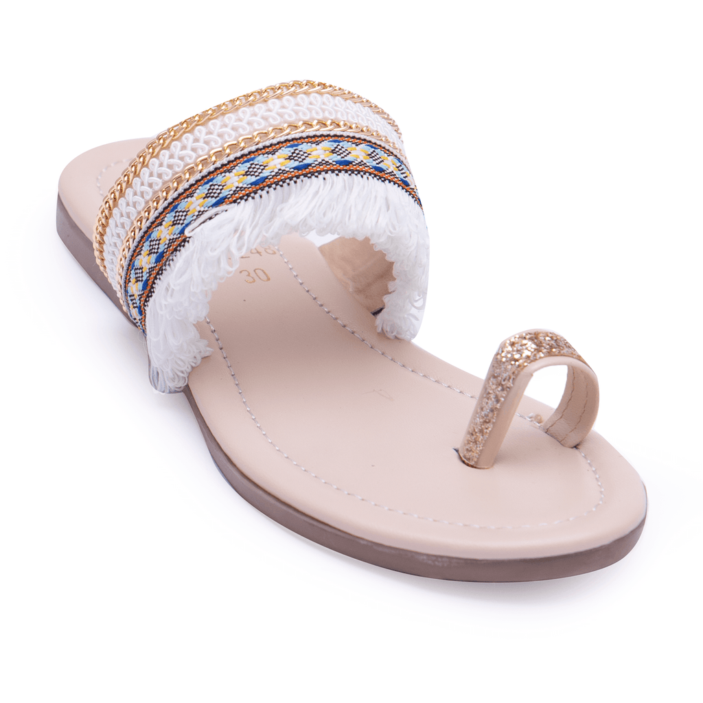 Casual Girls Sandal G30209