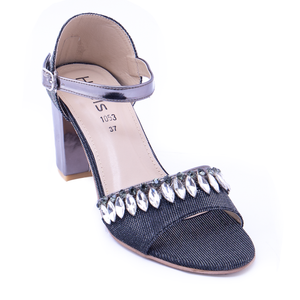 FANCY Ladies SANDAL 066405