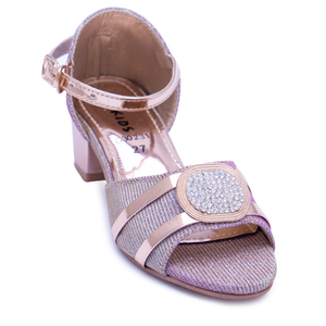 Fancy Girls Sandal G30231