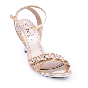 Bridal Ladies Sandal 066474