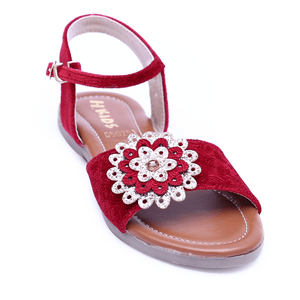 Casual Girls Sandal G50251