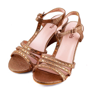 Sku: 020055 - Brown