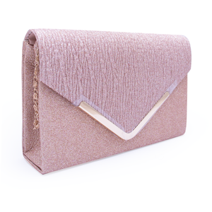 Fancy Ladies Clutch C20355