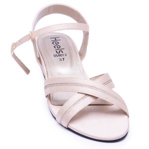 Formal Ladies Sandal 058012