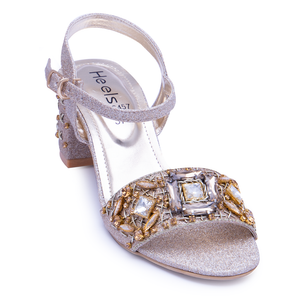 BRIDAL Ladies SANDAL 066457