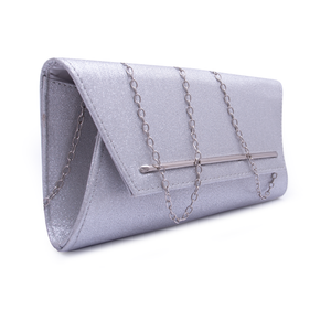 Fancy Ladies Clutch C20348