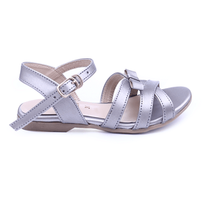 Casual Girls Sandal G50265