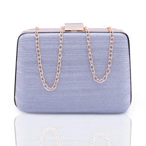 Fancy Ladies Clutch C20360