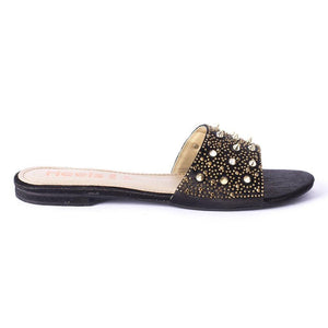 Formal Ladies Slipper 035086