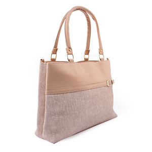 CASUAL HAND BAG P01158