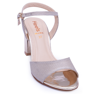 Fancy Ladies Sandal 066499
