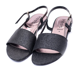 Casual Ladies Sandal 050025