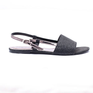 Ladies Sandal 050025