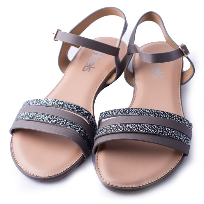 Ladies Sandal 050092