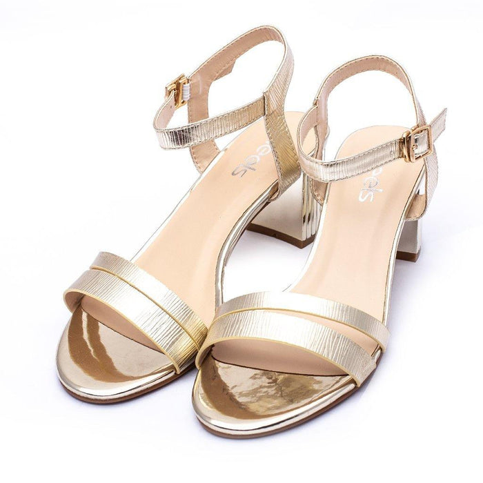 Fancy Ladies Sandals 055217