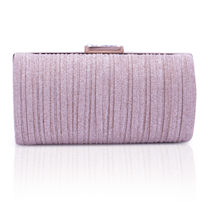 Fancy Ladies Clutch C20353