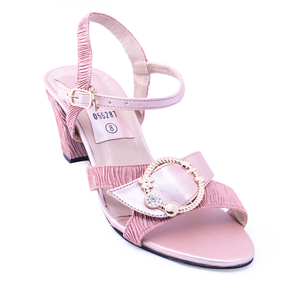 FORMAL Ladies SANDAL 055287