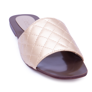 Casual Ladies Slipper 032050