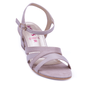Casual Girls Sandal G50276