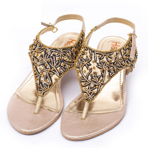 Sku: 066211 -GOLDEN