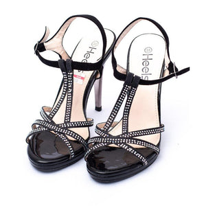 BridalLadies Sandal 066226