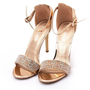 Bridal Ladies Sandal 066238