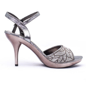 Ladies Sandal 066256